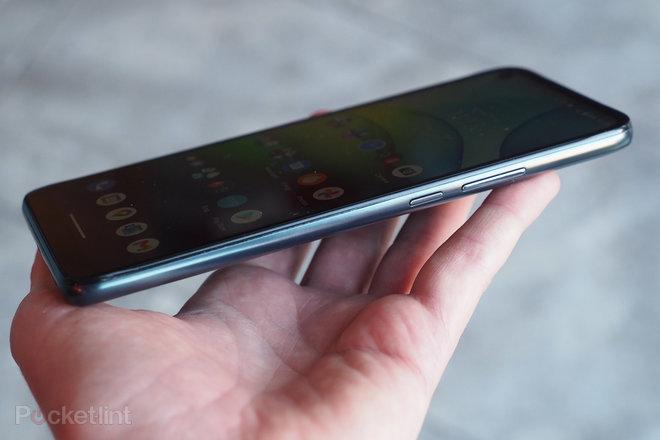 155120-phones-review-moto-g9-power-review-image10-7xk2zsnk5p.jpg