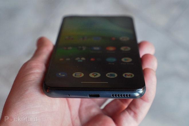155120-phones-review-moto-g9-power-review-image7-sqfuhrwaz8.jpg