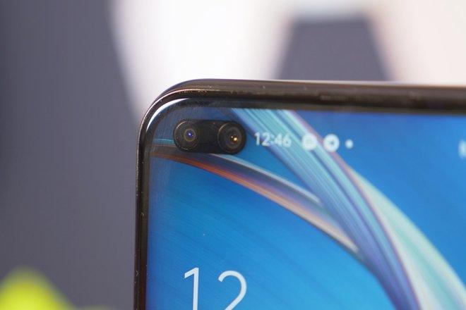155157-phones-review-oppo-reno-4-z-review-image7-xcaiphe6mk.jpg