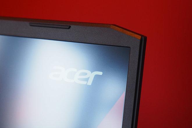 155244-laptops-review-acer-nitro-5-review-image16-tp5hvj6hay.jpg