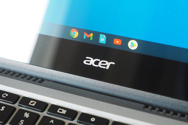 155246-laptops-review-hands-on-acer-chromebook-spin-514-review-image10-p0kxsremgn.jpg