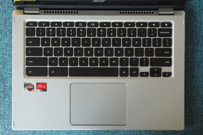 155246-laptops-review-hands-on-acer-chromebook-spin-514-review-image12-yvnjqbp2s1.jpg