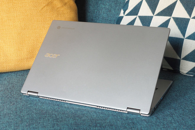 155246-laptops-review-hands-on-acer-chromebook-spin-514-review-image2-hpwr0cq5br.jpg