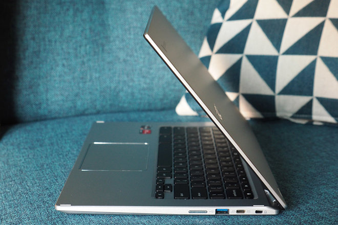 155246-laptops-review-hands-on-acer-chromebook-spin-514-review-image4-ypqlhr60s7.jpg