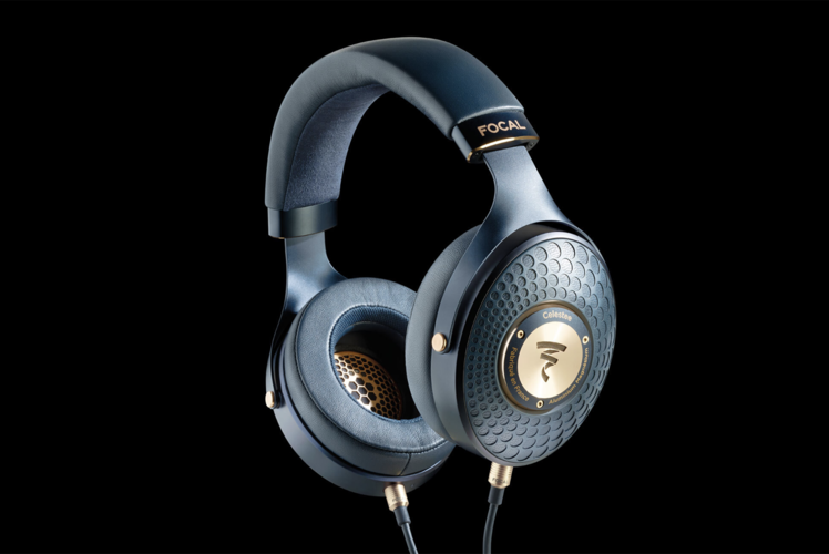 155538-headphones-news-focal-rounds-out-its-luxe-headphone-lineup-with-the-999-celestee-image1-chx9sfz0gv