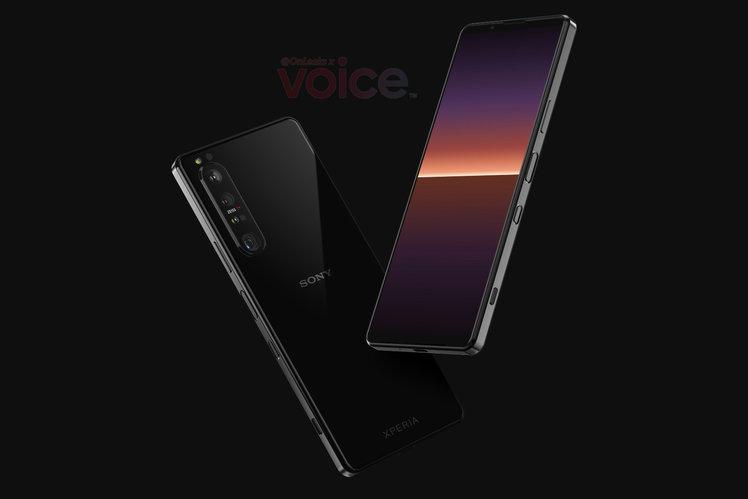 155540-phones-news-gorgeous-sony-xperia-1-iii-renders-leak-alongside-rumoured-specs-image1-xbhamti7ga