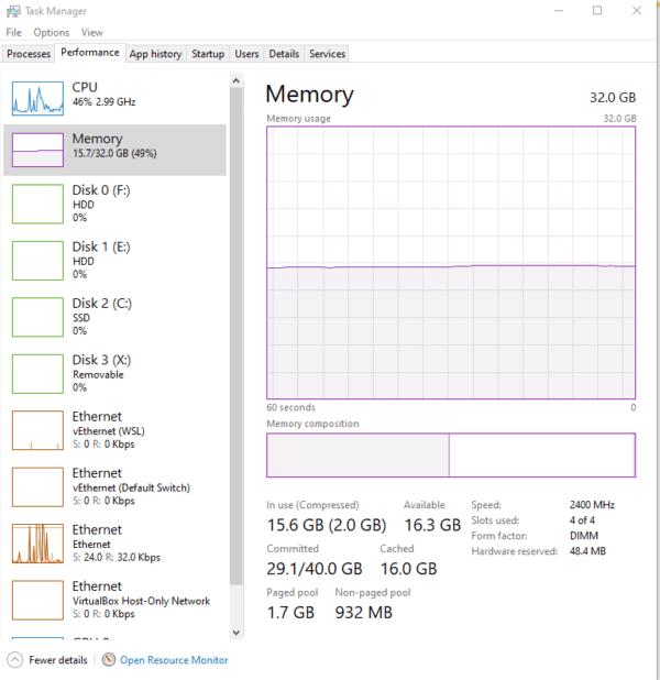 2020-12-31-23_21_45-Windows-Task-Manager_-A-Complete-Walkthrough-600x618-1