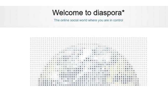 3-Diaspora.jpg.optimal.jpg
