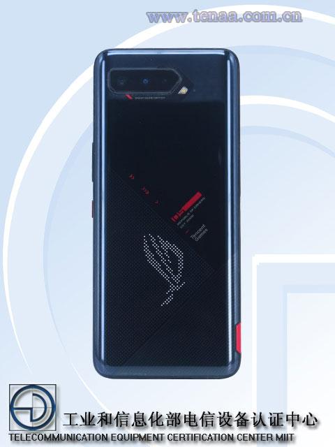 ASUS-ROG-Phone-5-4-1