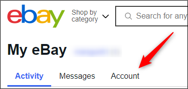 Account-tab-in-my-ebay-portal.png