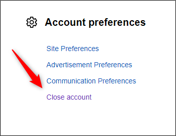 Close-account-option-in-account-preferences-group.png