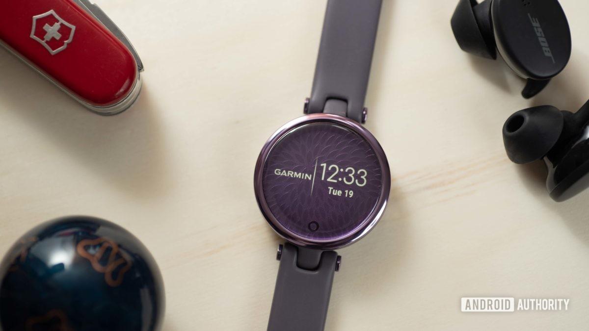 Garmin-Lily-Sport-Edition-smart-watch-10-1200x675-2