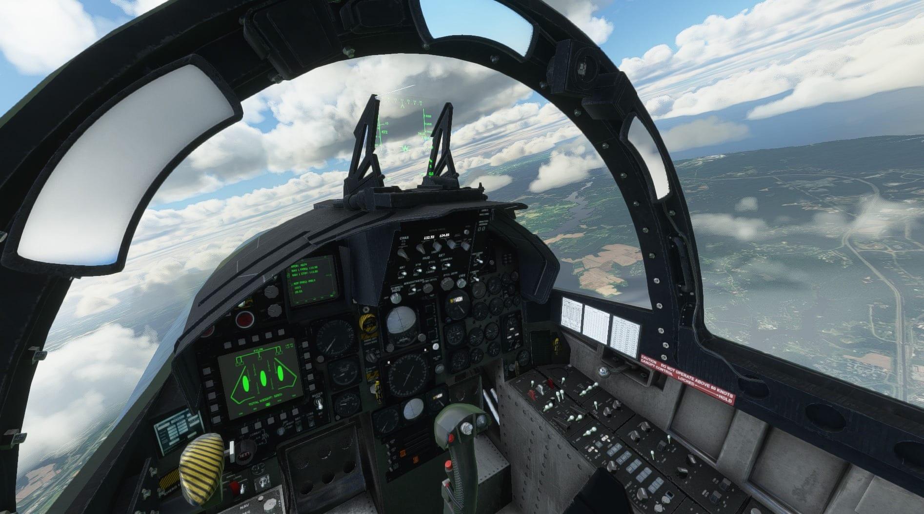 Microsoft-Flight-Simulator-1-9
