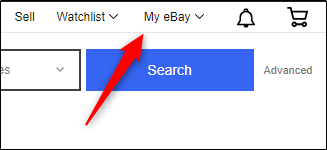 My-eBay-button.png