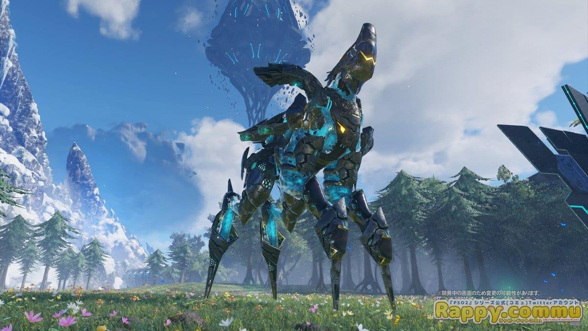 Phantasy-Star-Online-2-New-Genesis-10.jpg