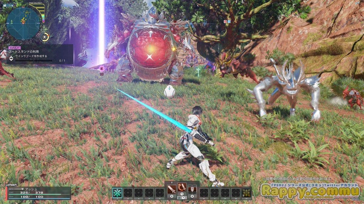 Phantasy-Star-Online-2-New-Genesis-2-1.jpg