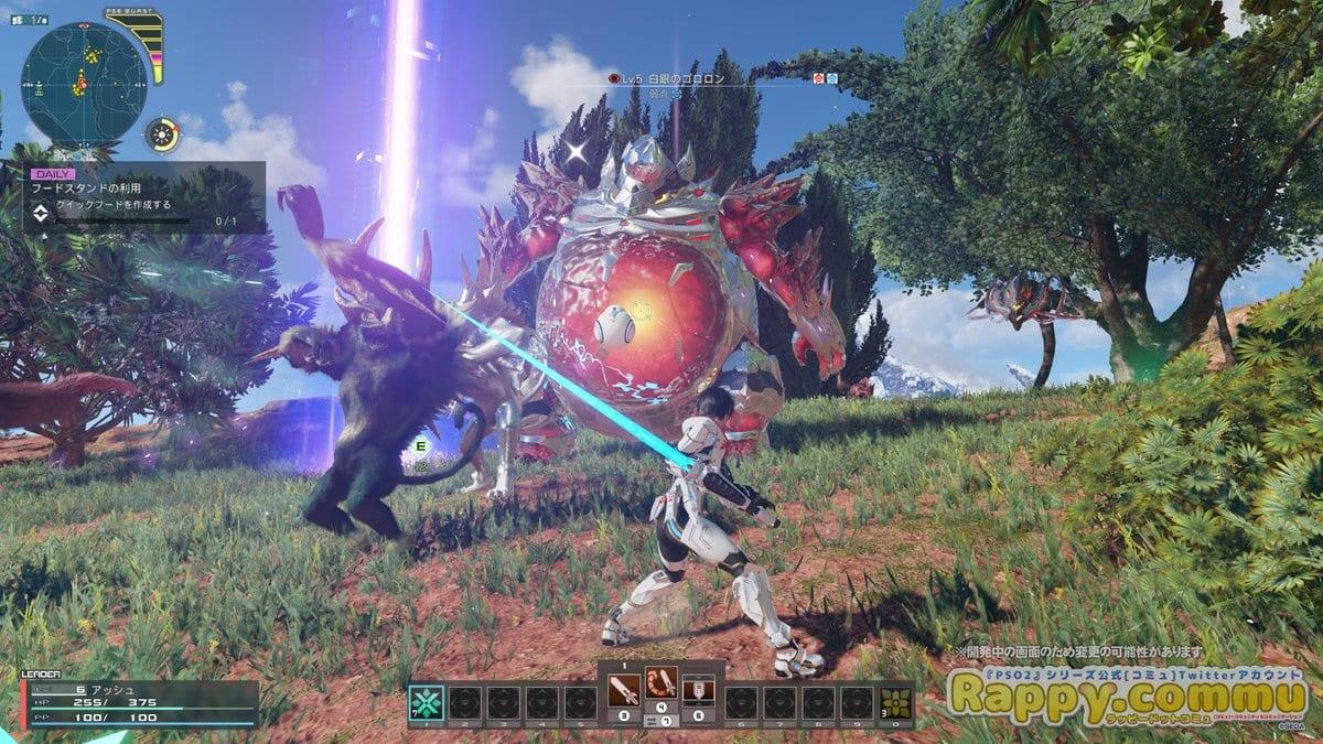 Phantasy-Star-Online-2-New-Genesis-3-1.jpg
