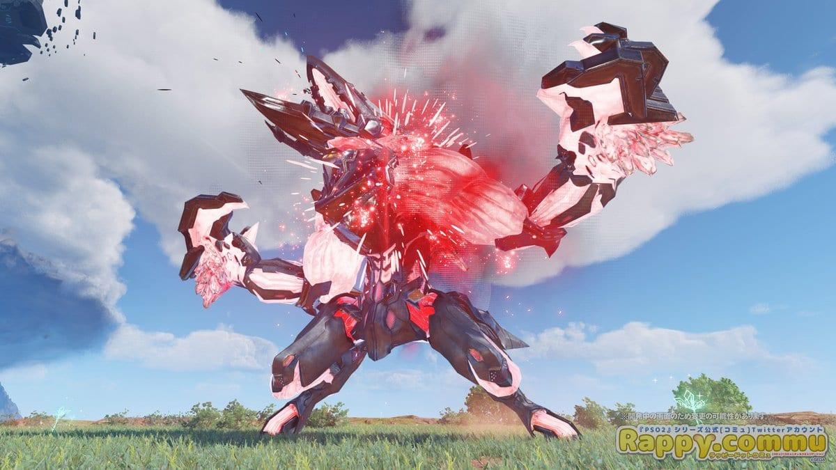 Phantasy-Star-Online-2-New-Genesis-4-1.jpg