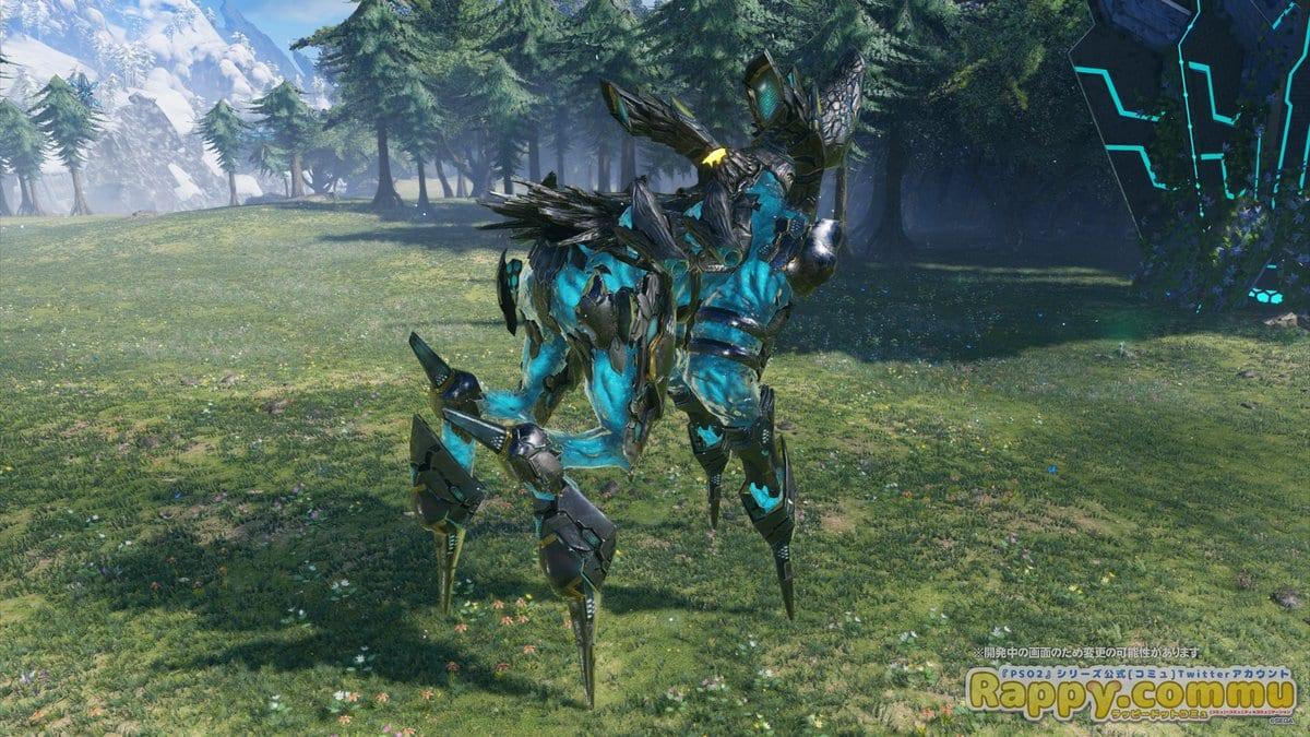 Phantasy-Star-Online-2-New-Genesis-7.jpg