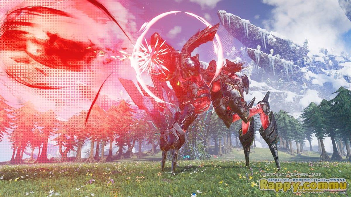 Phantasy-Star-Online-2-New-Genesis-9.jpg