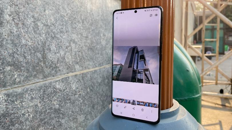 Samsung-Galaxy-S21-Ultra-9-1