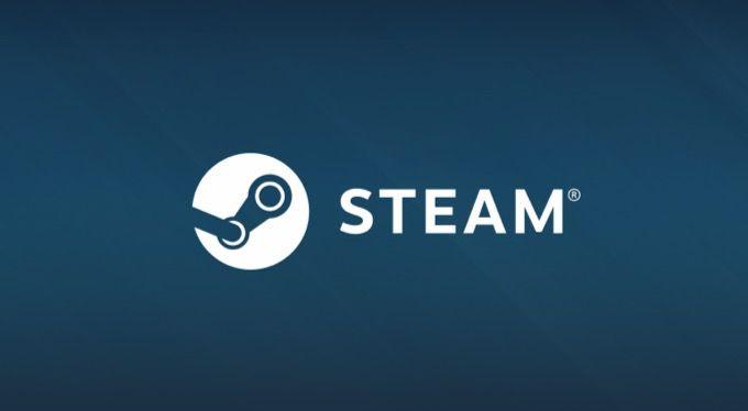 Steam.jpg.optimal