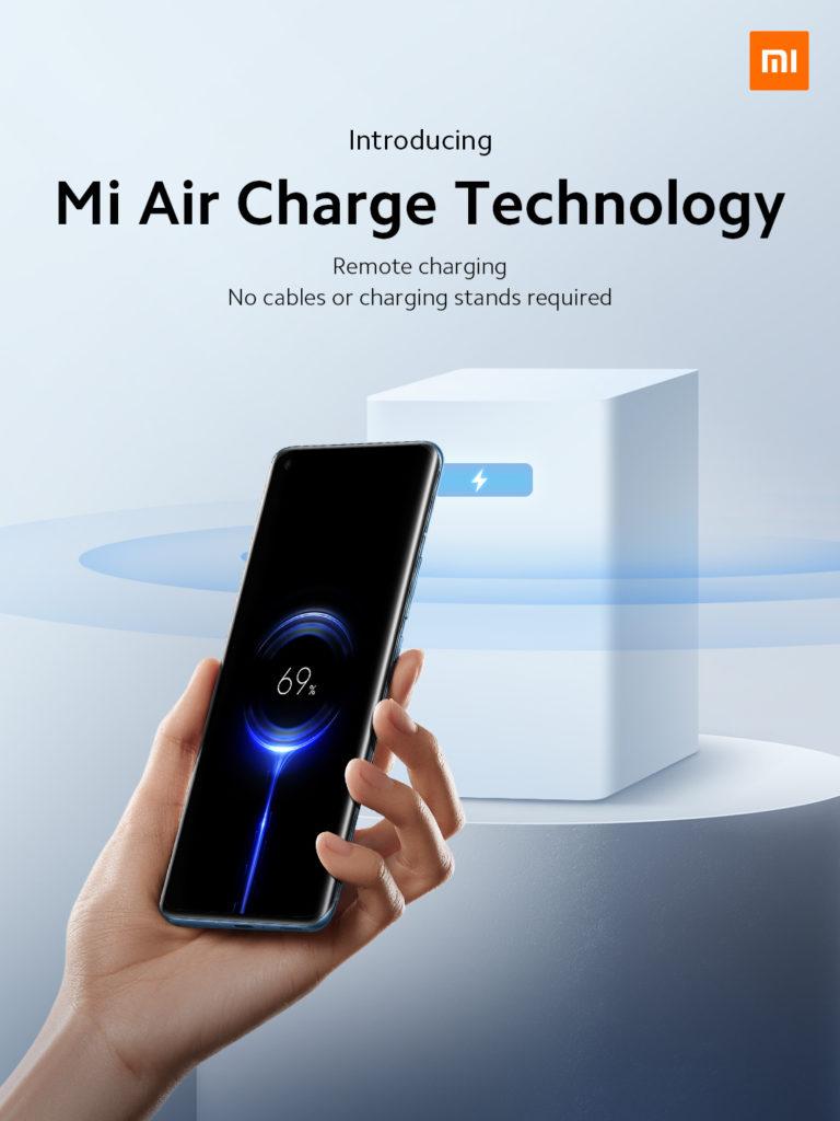 Xiaomi-Mi-Air-Charge-Tech-768x1024-1.jpg