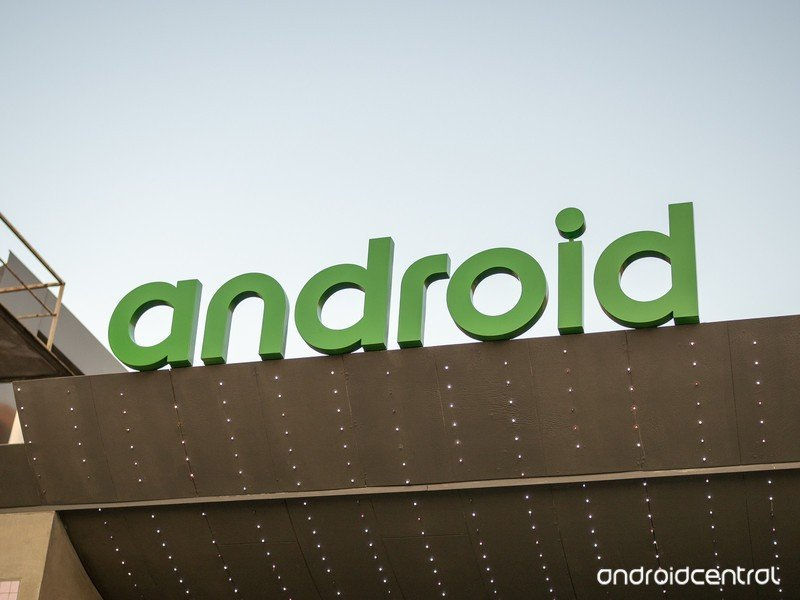 android-logo-early-2019-1