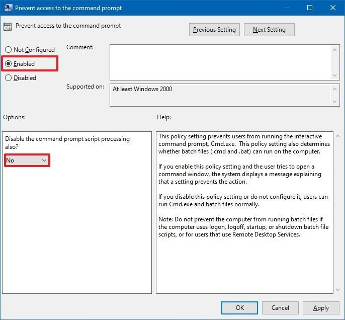 disable-command-prompt-access-windows-10-policy.jpg