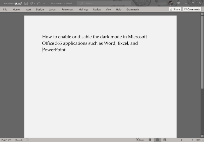 enable-or-disable-dark-mode-in-Office-365-Word-Excel-and-PowerPoint-pic5_thumb