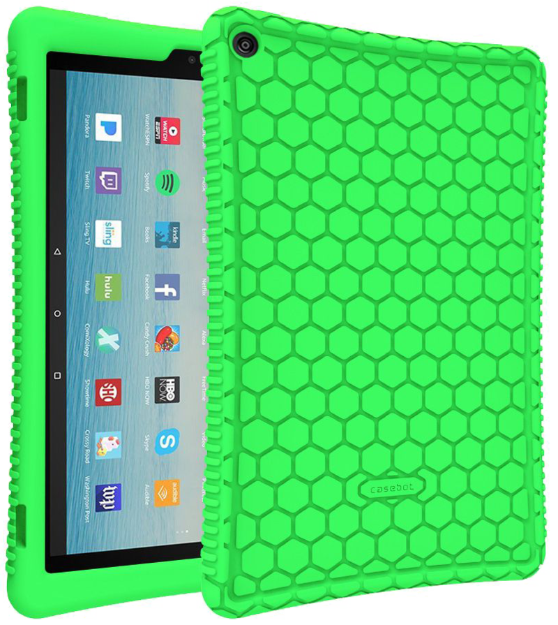 fintie-silicone-case-amazon-fire-hd-10-reco.png