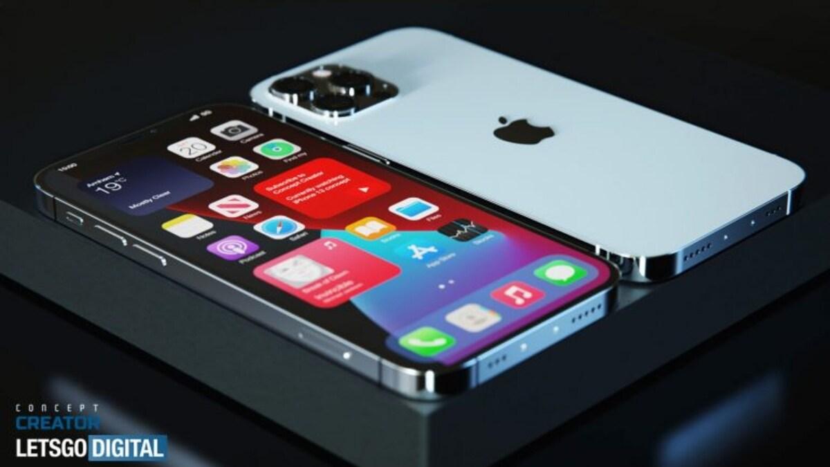 iphone_12s_pro_13_concept_render_image_letsgodigital_concept_creator_1612013590129-1
