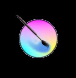 krita-icon245