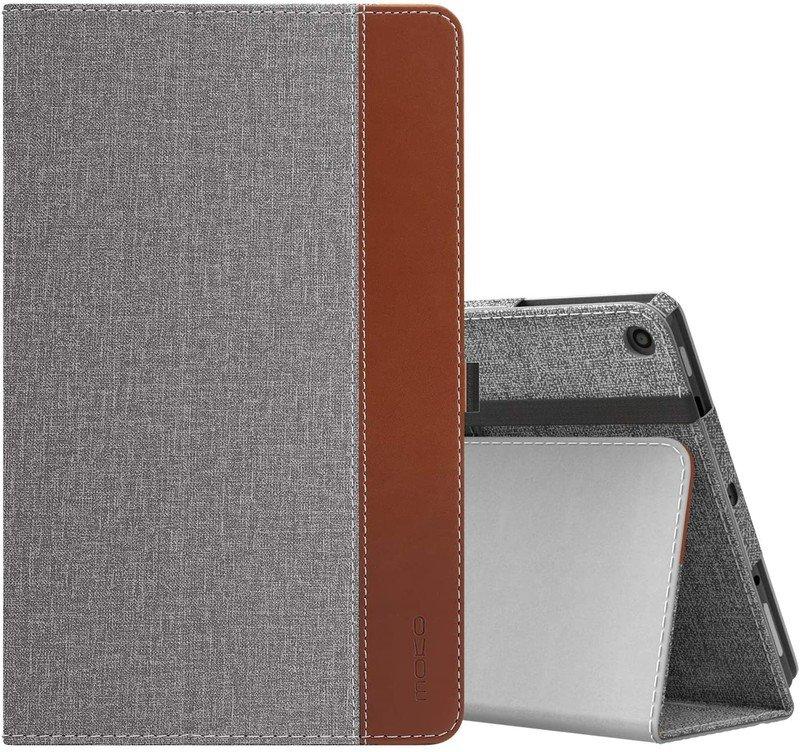moko-folding-case-amazon-fire-hd-10-2.jpg