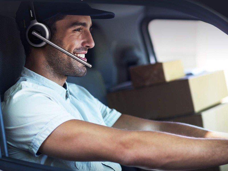 mpow-headset-lifestyle.jpg