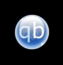qbittorrent-icon245