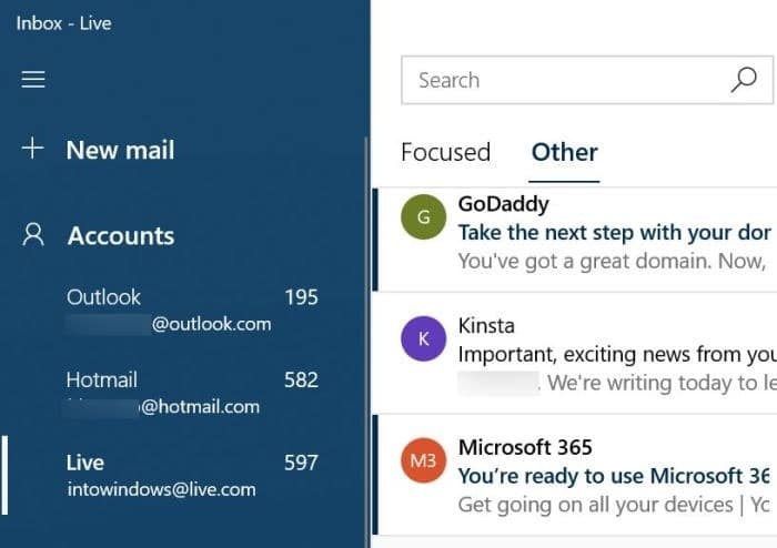 rearrange-email-accounts-in-Windows-10-Mail-app-pic01_thumb