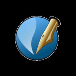 scribus-icon250