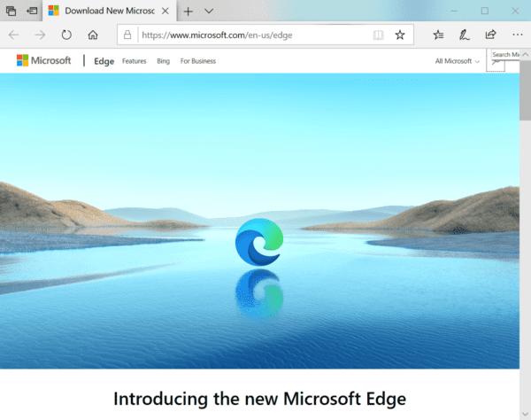 stable-Microsoft-Edge-Chromium-1-600x474-2.png