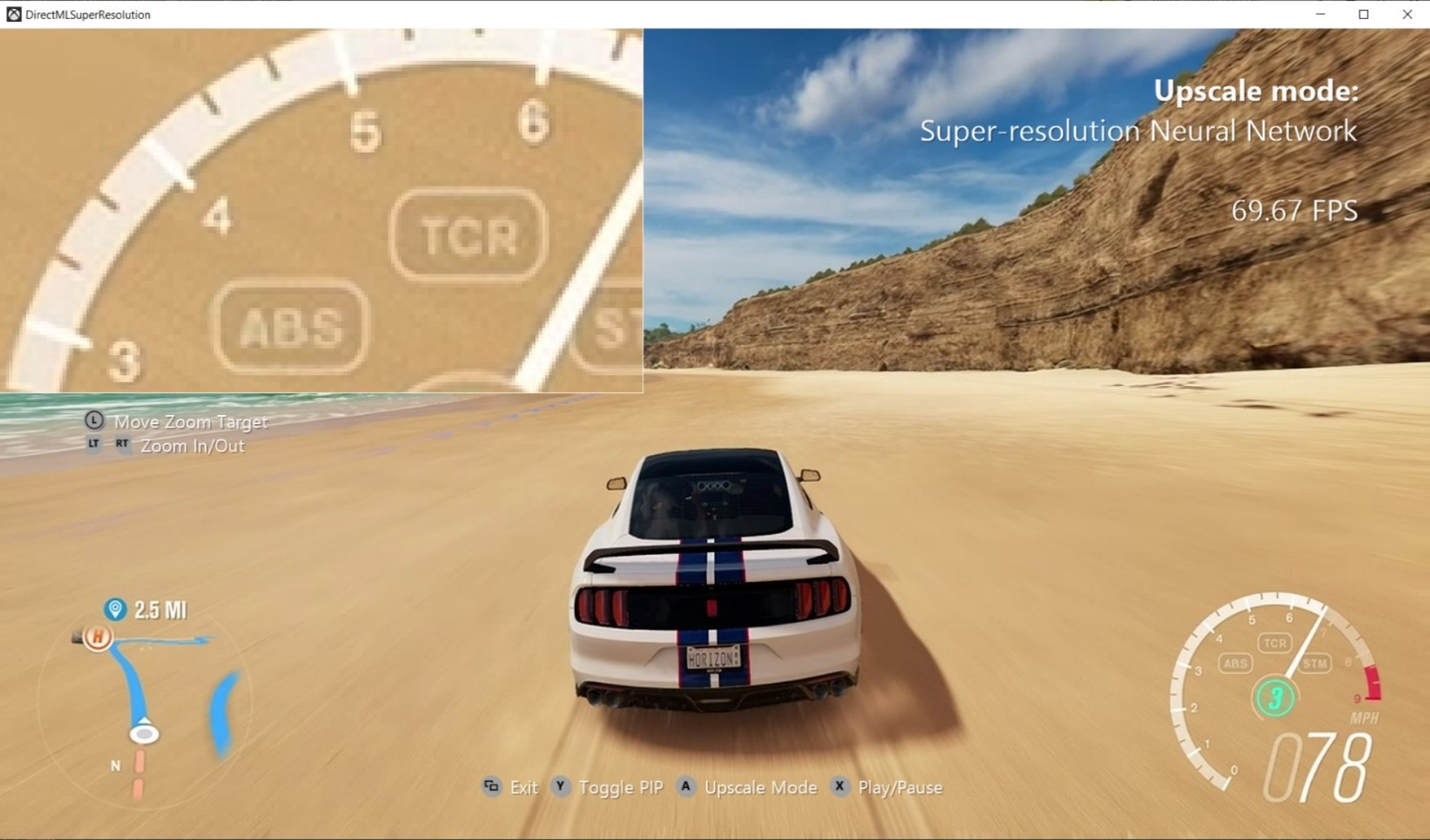 super_resolution_sample.jpg