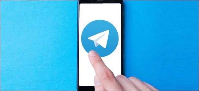 telegram-app-concept-1