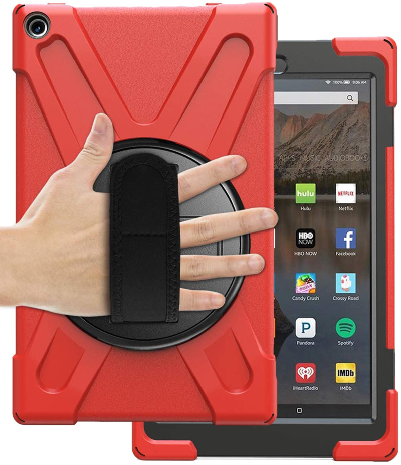 tsq-fire-hd-10-tablet-case-reco.png