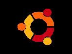 Піктограма Ubuntu