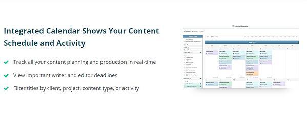 zerys content calendar feature
