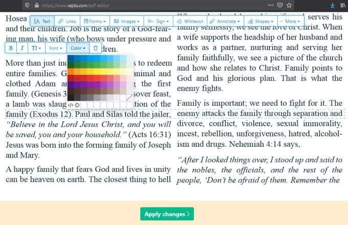 01-best-pdf-editors-for-windows-10-sejda-pdf-editor.jpg.optimal.jpg