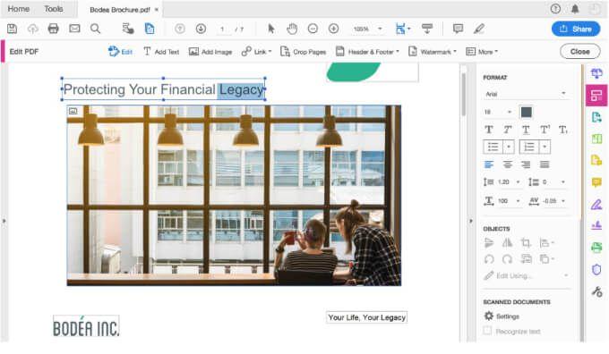 02-best-pdf-editors-for-windows-10-acrobat-pro-dc.jpg.optimal.jpg