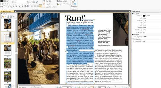 03-best-pdf-editors-for-windows-10-pdf-xchange-editor.jpg.optimal.jpg