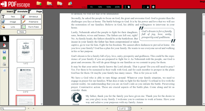 04-best-pdf-editors-for-windows-10-pdfescape-editor.png