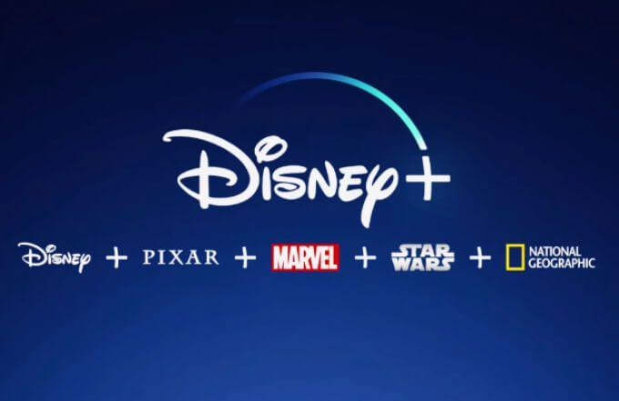1-Disney-Error-73-Featured-1.jpg.optimal-1.jpg