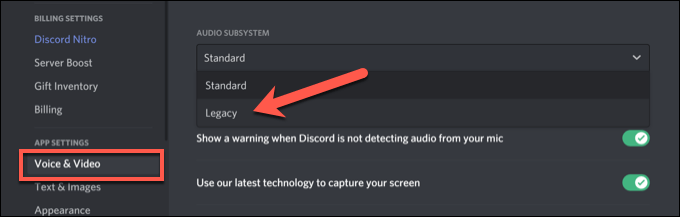 10-Discord-App-Switch-Audio-Subsystem.png